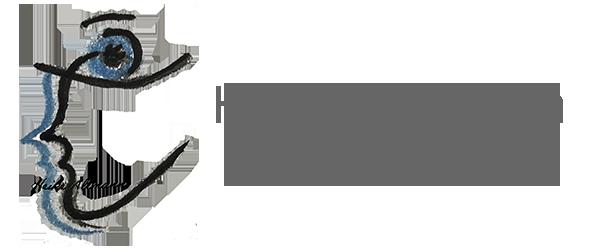 heikealtmann.com